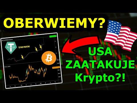 bitcoin-oberwie-przez-stablecoiny?-czy-idzie-altcoin-season?-cena-bitcoina-i-kryptowaluty-2021