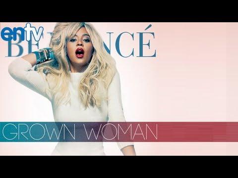 M4a woman itunes beyonce grown Beyonce Beyonce