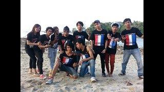 Gambar cover setia band-Sahabat new