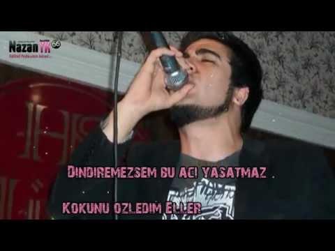 Arsız BeLa - Gitti Diyorum [2013]