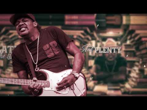 Eric Gales - Something's Gotta Give (Official Lyric Video) Mp3