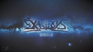 Exlibris - Interstellar (Official Lyric Video)