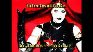 London After Midnight - Pure (Subtitulado)