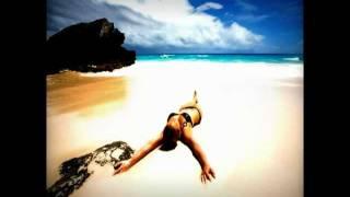 DJ Misha Light - Quicksand