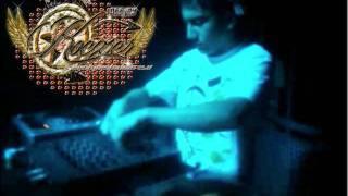 CUMBIA RICA DJ AXDREM FT DJ KOCXER 2012