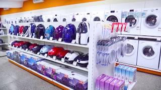 """Магазин """"RBT.RU"""""""