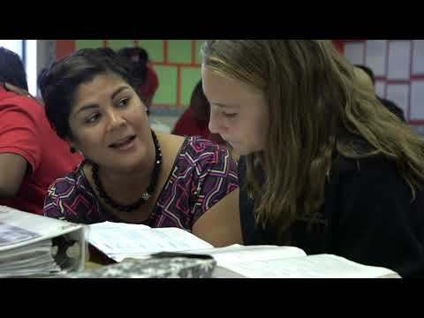Individualized Guidance (Fairmont Private Schools)