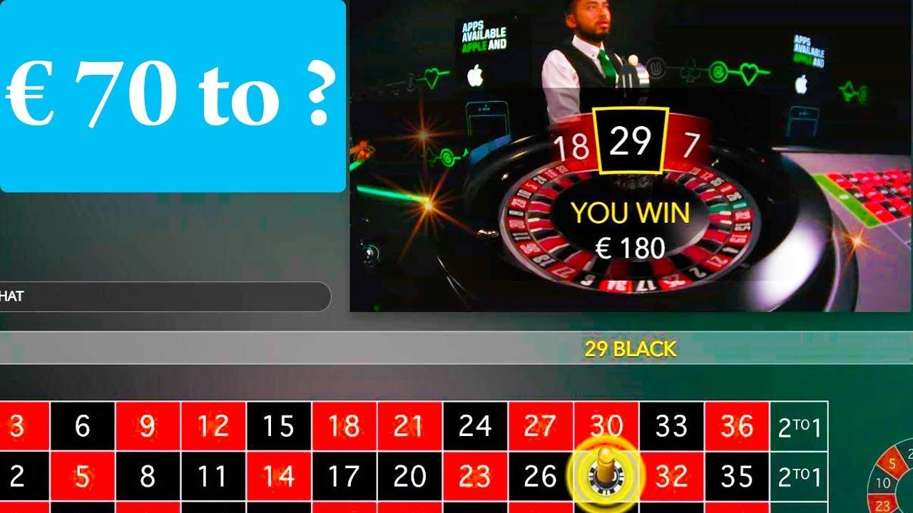Online Casino Euro