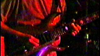KVHW 1999-05-16 Springfield, OR