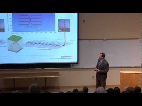 Jack Neal: Natural Gas Development--Understanding the Process
