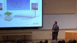 Jack Neal: Natural Gas Development--Understanding the Process