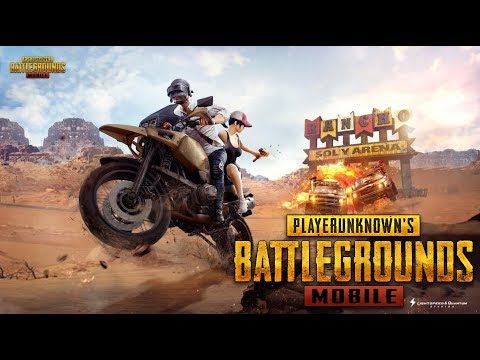 PUBG MOBILE LIVE | DIAMOND RANK GAMEPLAY