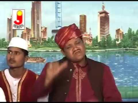 Husain Dars Hai Insan-Urdu Religious Video Moharram Special New Album Song Of 2012