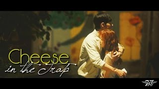 {MV} Hong Seol and Yoo Jeong - Cheese in the Trap