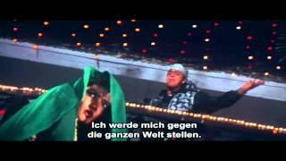 Rok Sake To Rok - Zamaana Deewana [Deutsch]