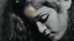 Madonna hüllenlos: Ausstellung mit Aktfotos in Istanbul