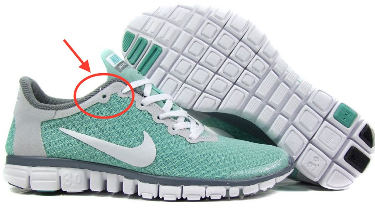 Разнообразные обувные шнурки высокого качества разных размеров и цветов для любого типа обуви. Выбирай и покупай на ritter. Lv!