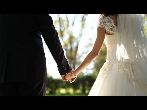 John & Lisa Bevere   How To Heal Your Marriage   Sid Roth's It's Supernatural!
