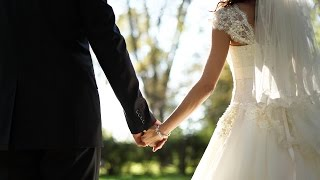 John & Lisa Bevere | How To Heal Your Marriage | Sid Roth's It's Supernatural!