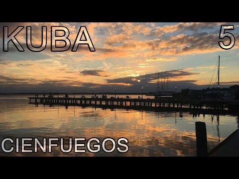 Kuba - Cienfuegos (5)