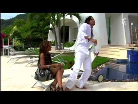 amour ocean episode 4 youtube. Black Bedroom Furniture Sets. Home Design Ideas