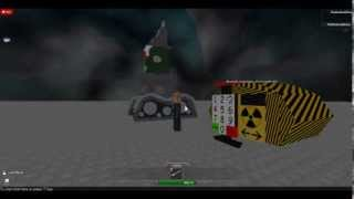 Toontown: Fighting the ROBLOX CFO Part 4