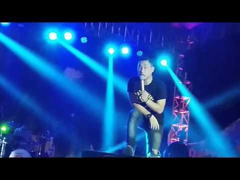 Cover Lagu Armada  Live Batampulang Malu Tak Pulang Rindu