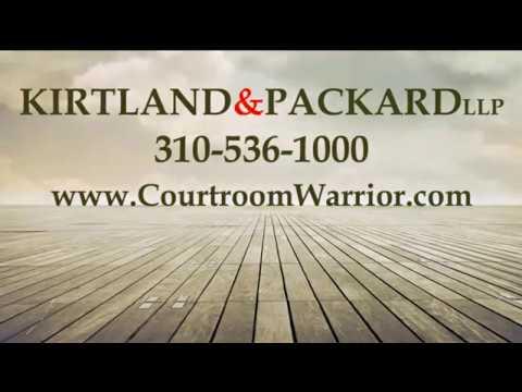 serious-burn-injury-attorney's