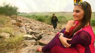 Aj Murh Bahon Dhola | Wajid Ali Baghdadi | Saraiki Song | New Saraiki Songs | Thar Production