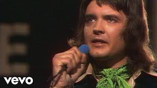 Gambar cover Bernd Clüver - Das Tor zum Garten der Traeume (ZDF Hitparade 20.4.1974)