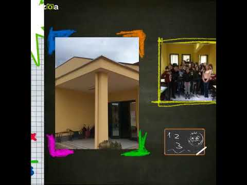 Kizoa Movie e Video Maker: OUR SCHOOL PROMOTION VIDEO
