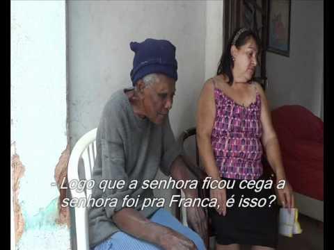 Entrevista Luiz Braille - UNESP Maríliawmv