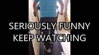 Reebok ZR9 Treadmill User Guide Enjoy