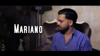 Video Mariano - Ma privesti ca pe un strain ( Oficial Video ) HiT 2018 download MP3, 3GP, MP4, WEBM, AVI, FLV Agustus 2018