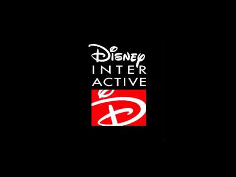 disney interactive logo 2001 - photo #10