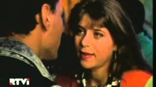 Замарашка / Cara Sucia 1992 Серия 44