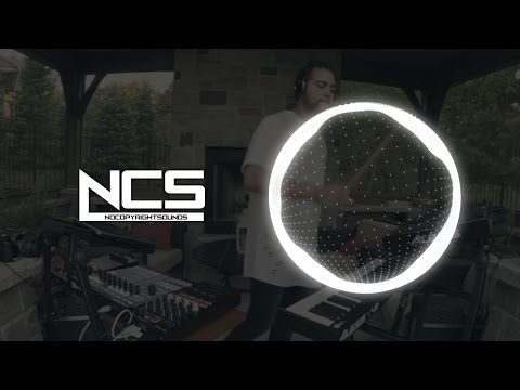 Inukshuk - Happy Accidents (Live Performance) [NCS Release]