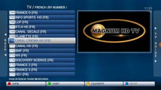 Download How To Setup Your Free Sat Full Hd 4090 Satellite