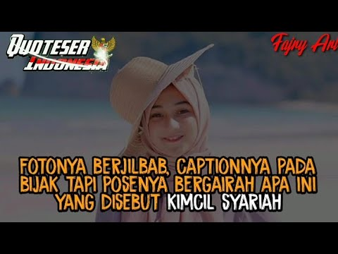 Quotes Santuy Buat Story Wa 3 Youtube