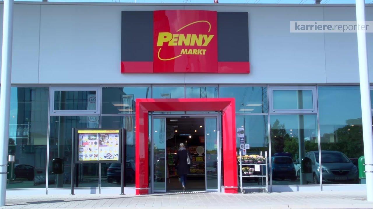penny markt sterreich - Penny Bewerbung