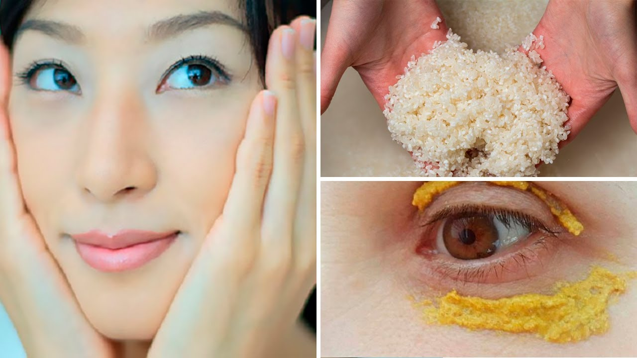 If You Want Flawless Skin Learn These Japanese Beauty Secrets!