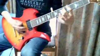 チルボド第2弾!!ヤングギターにのっている曲を選んで弾いています。