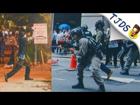 corporate-news-loves-hong-kong-protestors-&-hates-american-protesters.-w/chris-hedges
