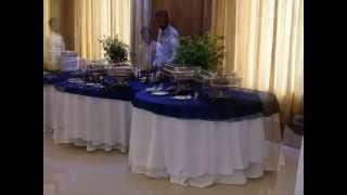 kamlesh continental ,(3 STAR HOTEL IN ANGUL)