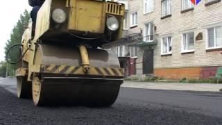 Дорожные работы в разгаре(, 2015-08-06T09:03:19.000Z)