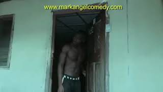 Mark Angel Comedy|| with Emmanuella & Chukwuemeka