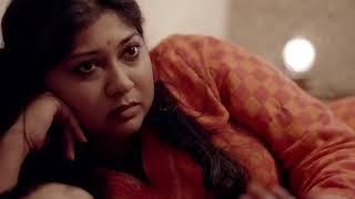 Новый индийский фильм
