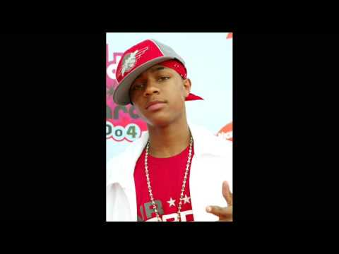 Bow Wow  Im a Flirt Remix ft Ludacris, RKelly, Twista