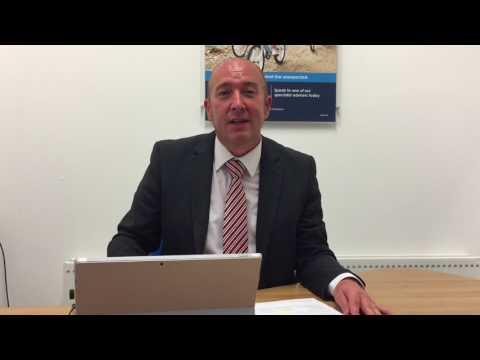 martin-mccullough---mortgage-advice-bureau