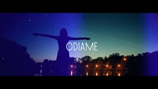Baixar ODIAME - Xenon| Letra 2014